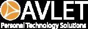 AVLET, Inc.